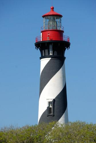StAugLighthouse669x1000
